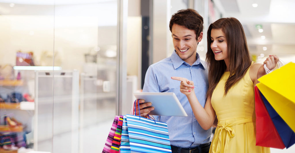 Services-PLM-Segments-PLM-for-Retail-Consumer