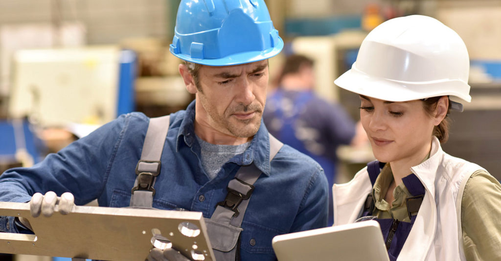 plm-for-manufacturing
