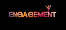 iaop-logo