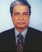 Partho Chatterjee