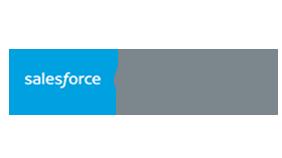salesforce_1