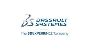 Dassault-Systemes