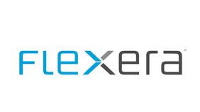 Flexera