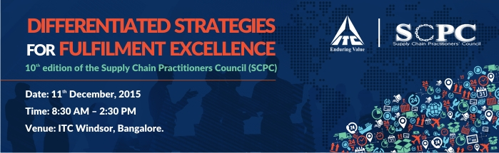 Supply Chain Practitioners Council (SCPC) :