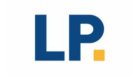 l-p-logo_new