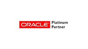 Oracle-Platinum-Partner