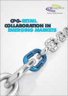 Retain consumer franchise through a CPG-retailer collaboration
