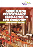 Drive profitability across the CPG ecosystem