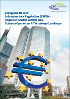Complying with european market infrastructure regulation (EMIR) has never been easier