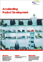 accelerating_product_development-1