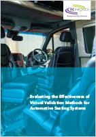 automotive-seating-system-validation_whitepaper_v2-1