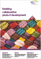collaborative_product_development-1