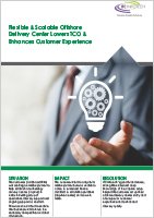 flexible-scalable-offshore-delivery-center-lowers-tco-enhances-customer-experience-1