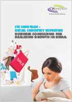 retail-consulting-brochure-web-1