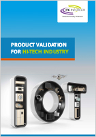 hi-tech-industry-product-validation_whitepaper_f-1