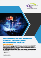 sap-s-4hana-fscm-credit-management-vs-sap-ecc-credit-management-1