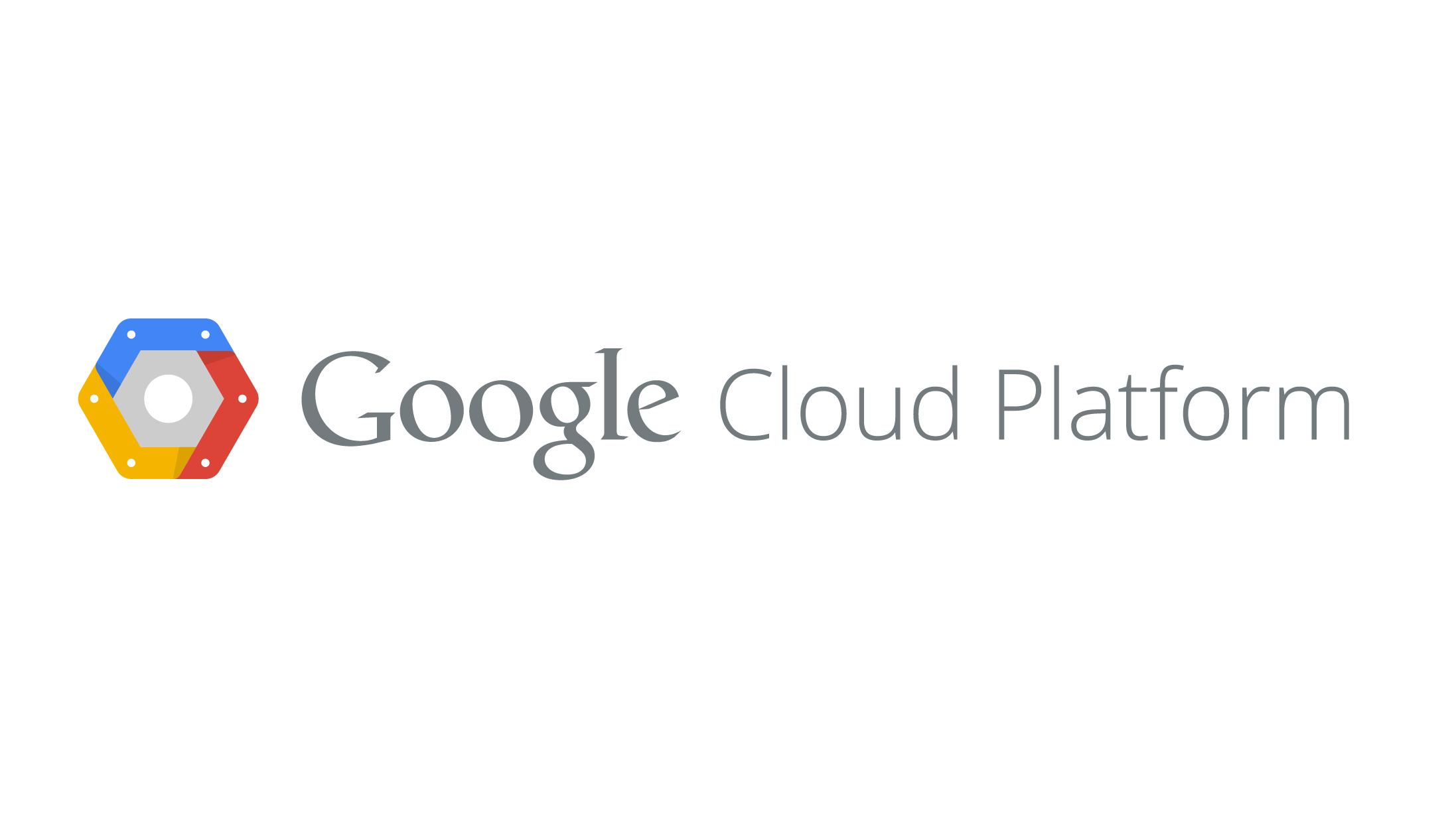 google-cloud-platform-5643dc63-7