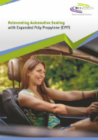 epp-in-automotive-seating_wp_web