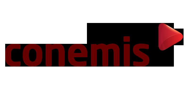 logo_conemis_rdax_758x191-1