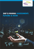 sap-s4hana-assessment-future-is-now_whitepaper_f