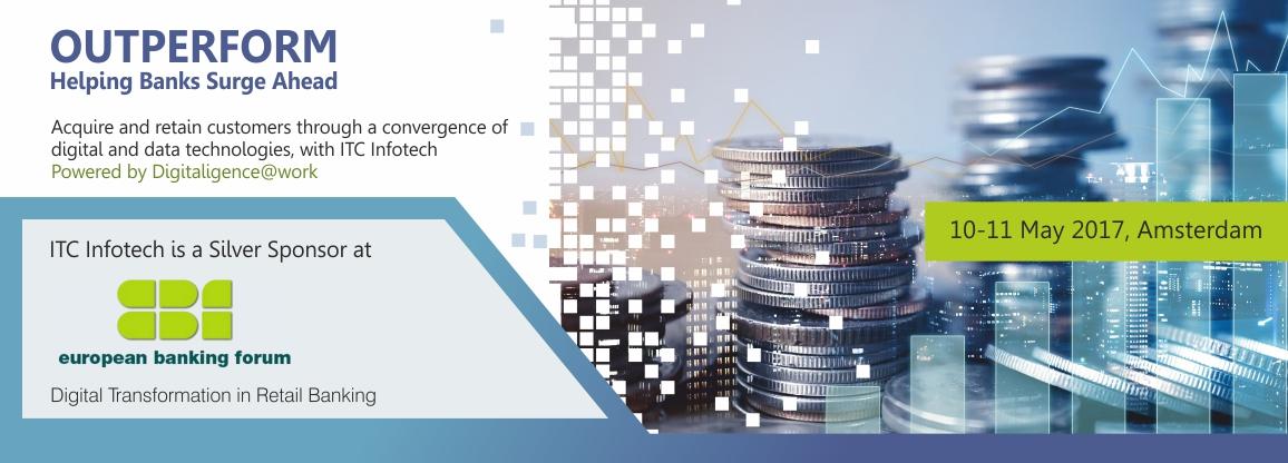 European Banking Forum