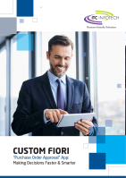 custom-fiori-purchase-thumb