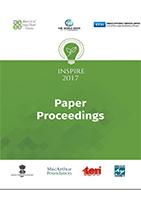 energy-analytics-i3l-proceedings-excerpts-1-1