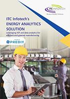 itc_ge-predix-iot-for-energy-analytics-solution-1-2