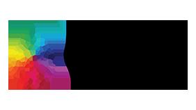 digime_logo-1