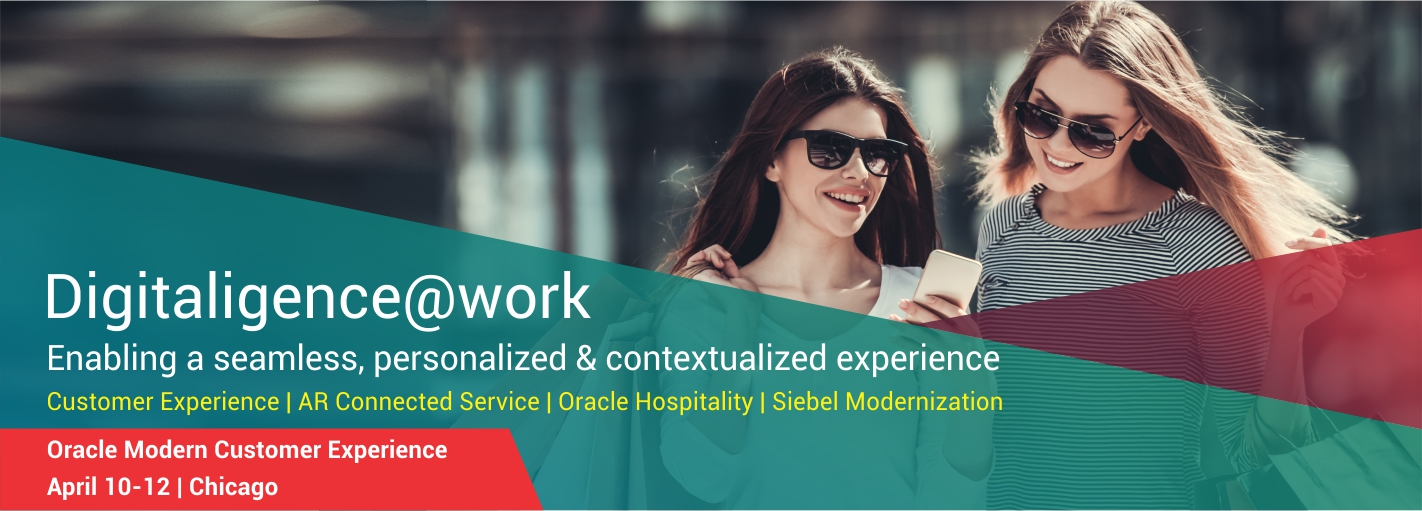 itc_oracle_-event_web-banner