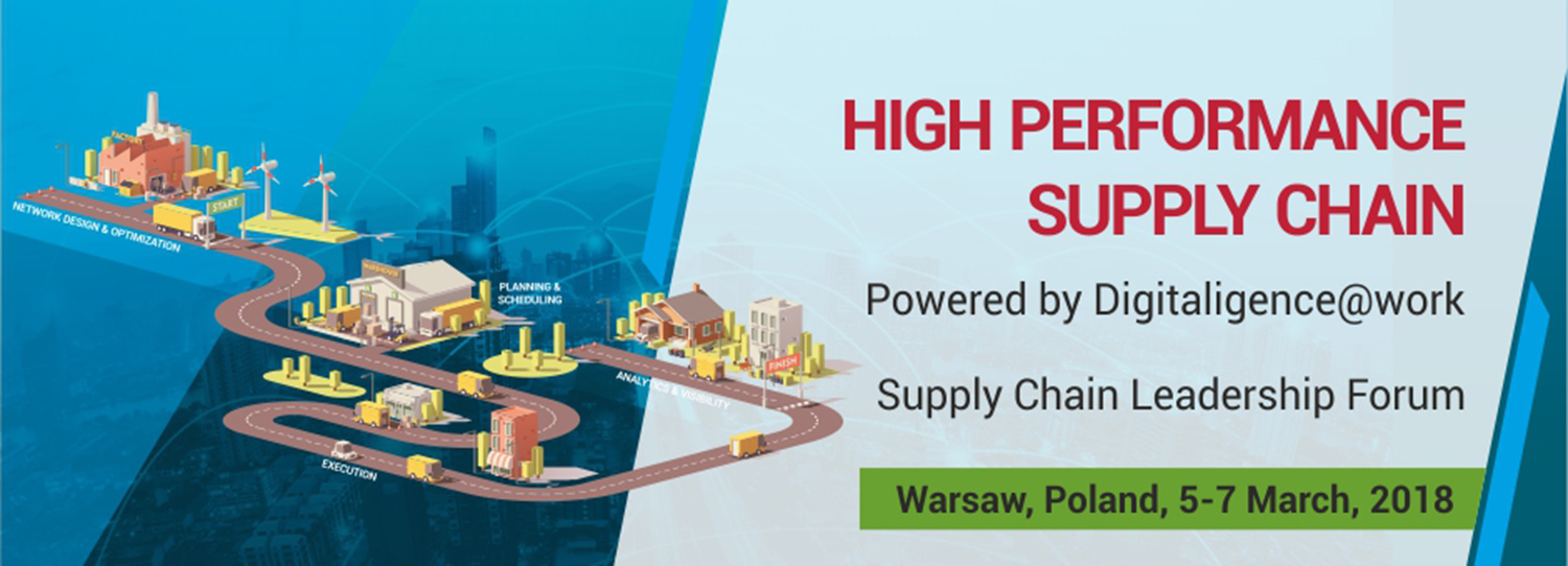 itc_warsaw_supply-chain_banner