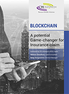 Blockchain for Insurance Whitepaper.cdr