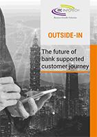 Retail Banking Customer Journey
