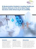 bi-modernization-enabled-a-leading-healthcare-delivery-network-1