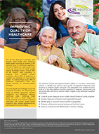 Old Flyer Healthcare – QMS_V01