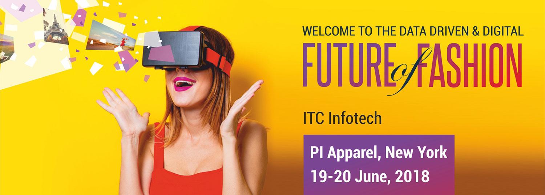 itc_pi-apparel-banner