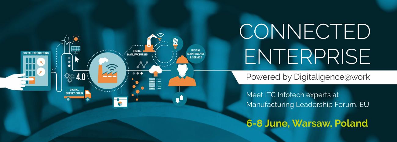 Manufacturing Leadership Forum