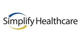 simplify-healthcare-logo