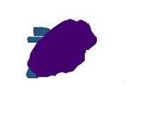 ITC Infotech | Career at ITC Infotech | Job Opportunities | Job Openings