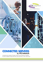 Connected Service Solution