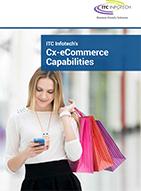Cx-eCommerce Capabilities