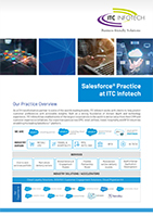 ITC_Sales Force_Brochure.cdr