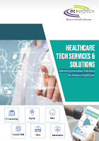 healthcare-tech-services-solutions