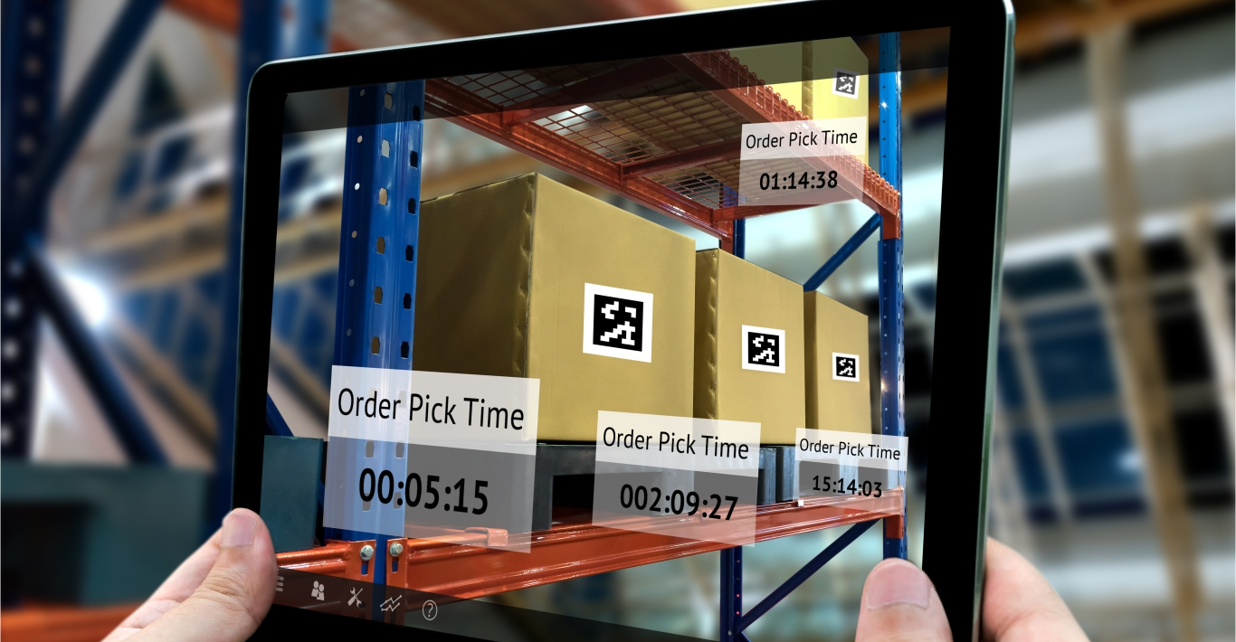 Essentials of a Flexible Supply Chain that Evolves at the Speed of Business