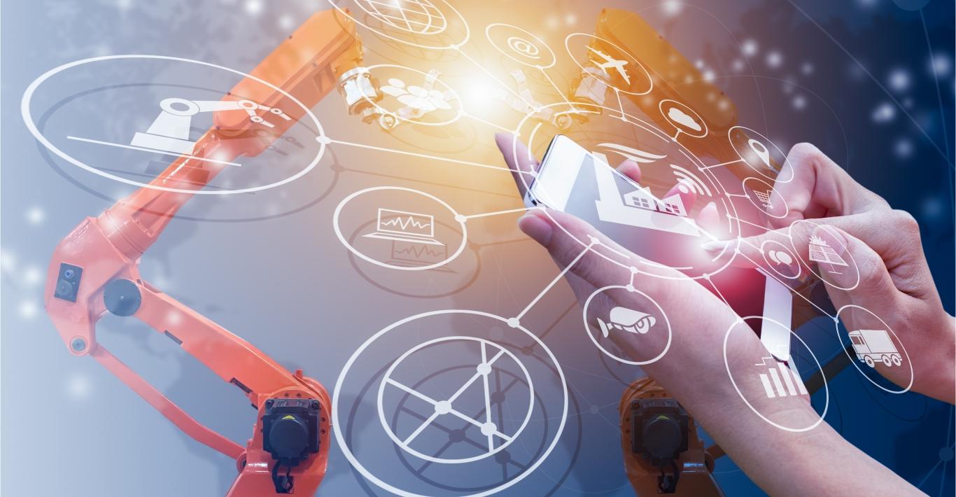 Digital Engineering: Model-Based Enterprise Solutions