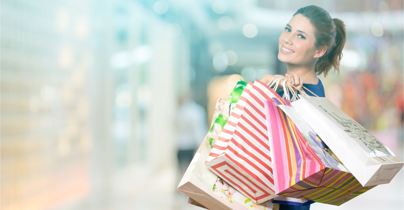 Etching Success Stories with Next Gen Loyalty Solutions