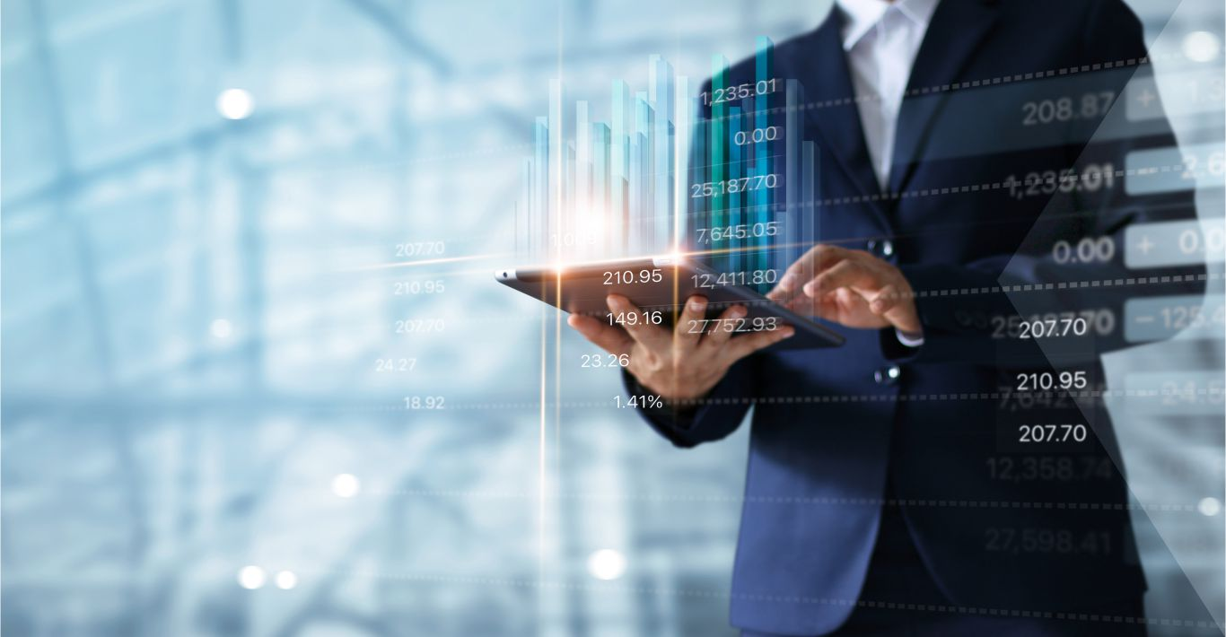 What's Consumer Behavior Got to Do with Digital Banking?