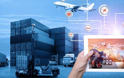 Building resilience in supply chain management comes with well-designed strategies. ITC Infotech has designed 'Intelligent Planning for Resilience' solution for robust supply chain, empowering leaders with advanced analytical capabilities.