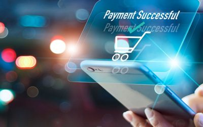 Digital commerce is a sophisticated practice with long-term financial impact on capex and opex – this makes it necessary for digital commerce managers to upskill and be ready to lead their organizations into the future.