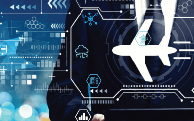 Optimal Overbooking Strategy of Airlines using Statistical ML Algorithms